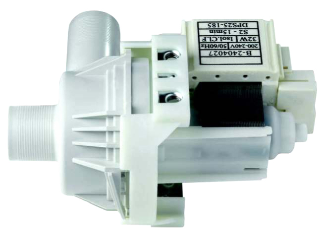 Isothermal self-producer steam humidifiers by submerged electrodes | Fisair