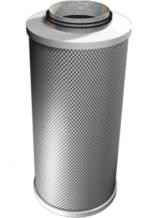 Imagen de maquinaria para el control de humedad del aire en Fisair