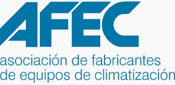 AFEC logo | associations Fisair