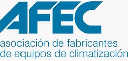 AFEC logo | Fisair