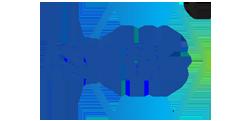 Ashrae logo |Fisair