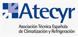 Atecyr logo | associations Fisair