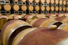Weinkellereien
