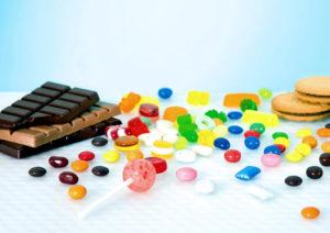 chocolates image   Fisair