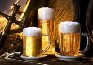 beer factory   Fisair