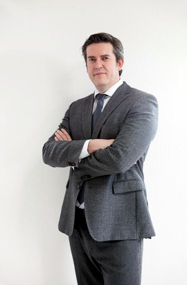 CEO of Fisair | Fisair