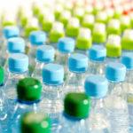 Plastic bottles | Fisair