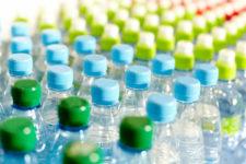 Industrie du plastique