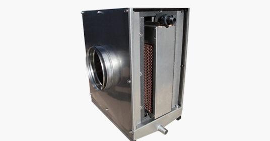 HEF3-CAD