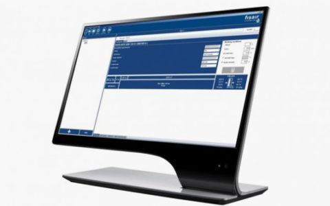 Fisair Selection Tool – Programa de selección a su medida