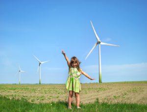 Windmills   Fisair