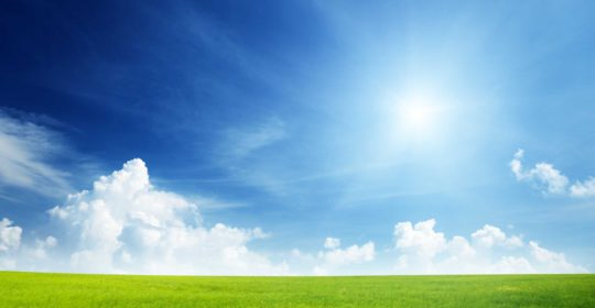 Importancia del Control de la Humedad del Aire