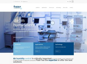 New web picture | Fisair