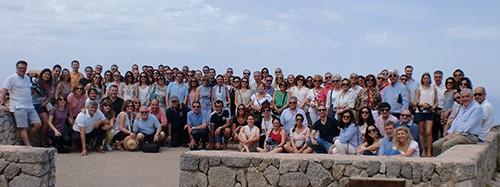 FISAIR participe à l'assemblée annuelle de l'AFEC