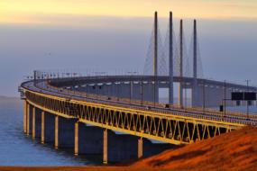 Conservación de puentes