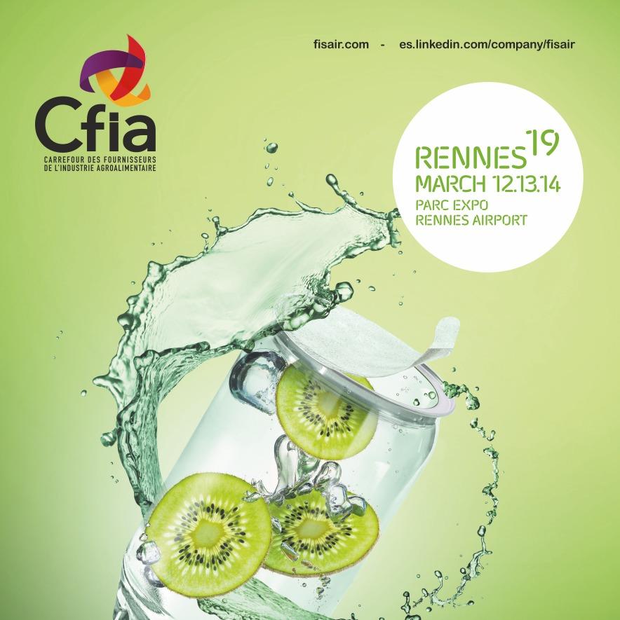 CFIA-19