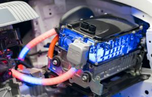 deshumidificadores desecantes para baterías de litio